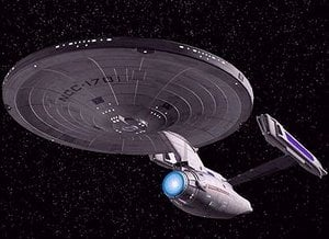 star_trek_enterprise