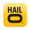 Hailo iOS app icon