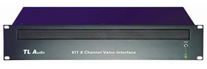 TLA VI-1 valve conditioner