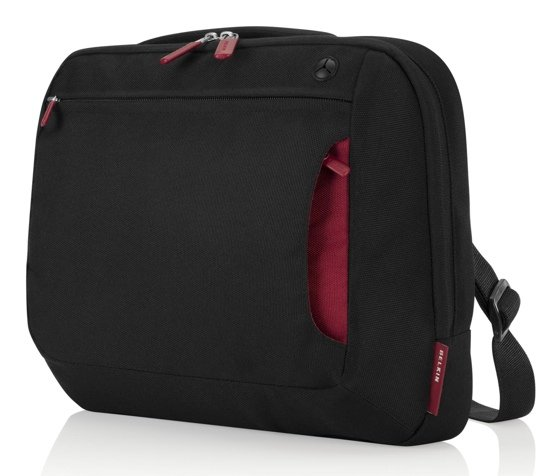 Belkin 10/12in Messenger Bag