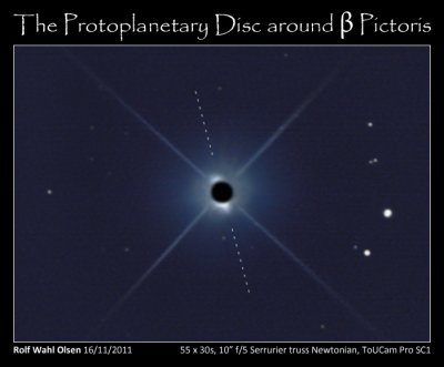 beta_pictoris.jpg