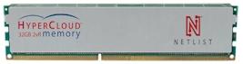 Netlist Hypercloud 32GB stick