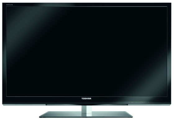 Toshiba Regza 32UL863 32in LED TV