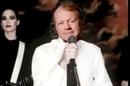 John Chambers addicted to video
