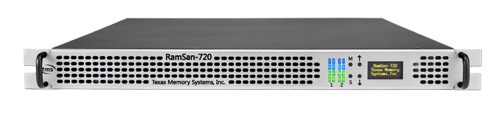 TMS RamSan-720