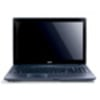 Acer Aspire 5749 15in notebook