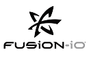 fusion_io