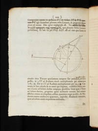 Philosophi naturalis principia mathematica edits