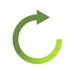 App Cache Cleaner android app icon