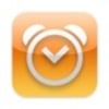 Sleep Cycle iOS app icon