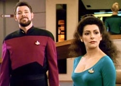 RIKER_TROI