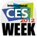 CES 2012 Week