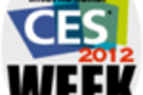 CES 2012 Week