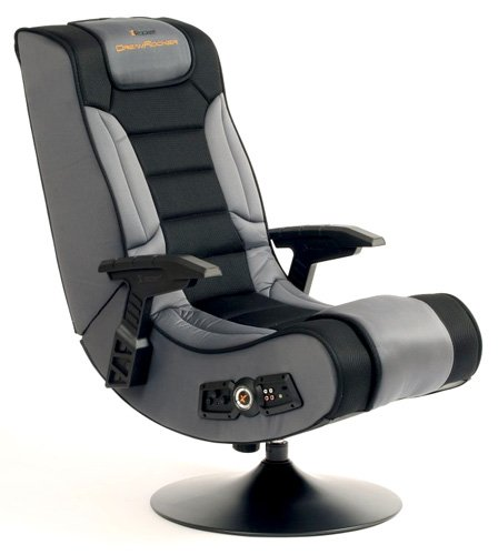 X-Dream Rocker gaming chair