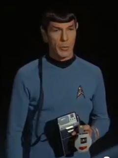 spock_tricorder