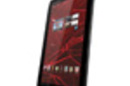 Motorola Xoom 2 Media Edition Android tablet