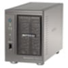 Netgear ReadyNas Duo v2 RND2100 network storage