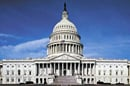 US Senator introduces 'Patent Abuse Reduction Act'