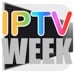 IPTV Week logo