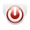 FilmOn Android app icon