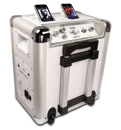 http://regmedia.co.uk/2012/01/20/ion_audio_mobile_dj_portable_speaker_dock.jpg