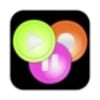 TVcatchup iOS app icon