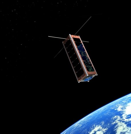 cubesat_ukube1