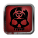 Dead on Arrival Android game icon