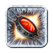 Ice Breaker Android game icon