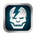 Shadowgun Android game icon