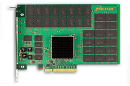 micron_emc_p320h