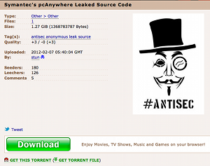 pcanywhere_torrent_antisec