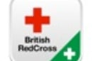 First Aid by the British Red Cross app icon