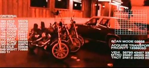 Terminator HUD Image