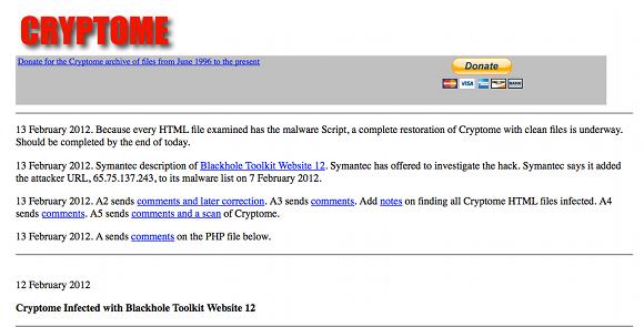 cryptome_b
