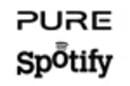 Spotify v. Pure