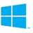 windows_8_new_logo_2012