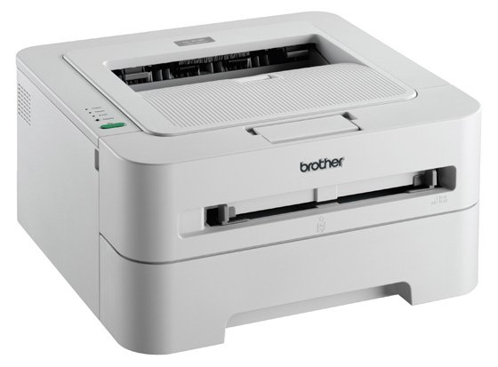 ten sub 100 mono laser printers the register. Black Bedroom Furniture Sets. Home Design Ideas