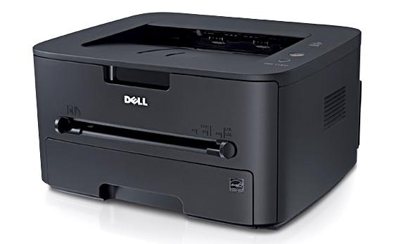 Dell 1130n mono laser printer