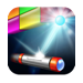 Arkanoid iOS game icon