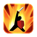 Battleheart iOS game icon