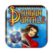 Dragon Portals iOS game icon