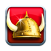 Siegecraft iOS game icon