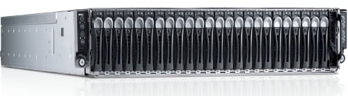 Dell PowerEdge C6220