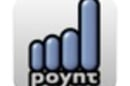 Poynt iOS app icon