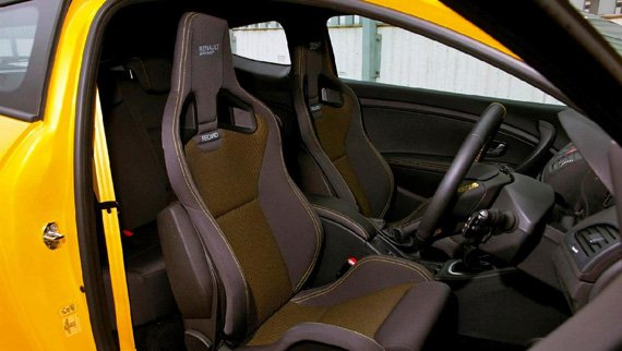 Ebay Bmw Recaro Performance Seats Z4 Forum Com