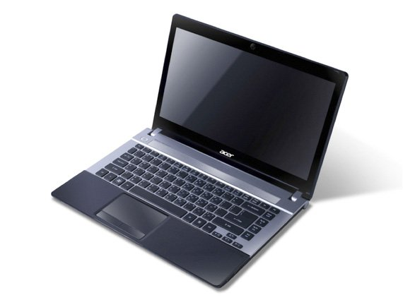 Acer V3