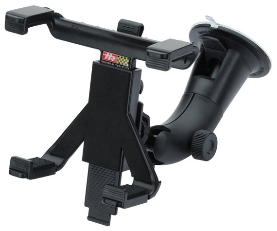 Herbert Richter Banana Global 9.1 Tablet Screen Mount