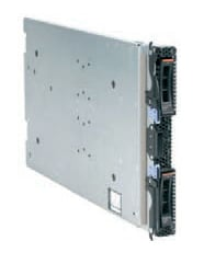 IBM BladeCenter HS23 blade server