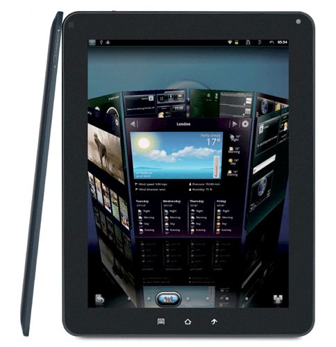 Viewsonic Viewpad 10e Android tablet